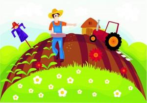 eddie joes open farm