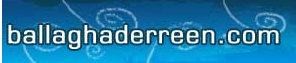 Ballaghaderreen.com