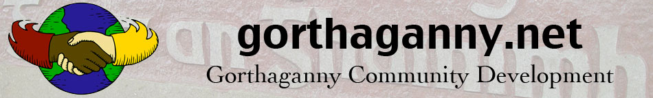 Gorthaganny Community Development