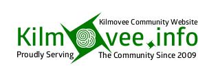 Kilmovee.info
